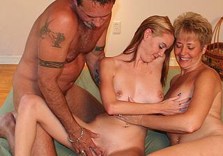 Naked photos of pornstars